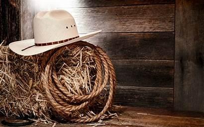 Cowboy Boots Wallpapersafari Trends