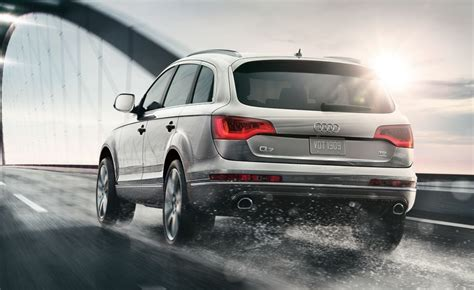 section 179 depreciation audi tax break to by 2015