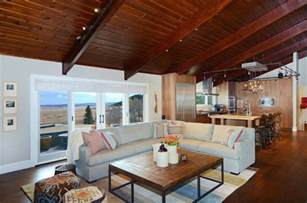 20 ranch style homes with modern interior style - Ranch Style Home Interior