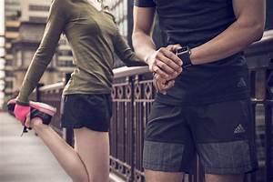 Pace Berechnen : so findest du die richtige pace f r deinen halbmarathon ~ Themetempest.com Abrechnung