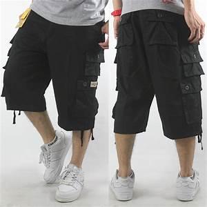 A Gentleman U0026 39 S Guide To Wearing Shorts