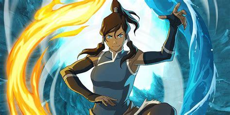 Avatar: 15 Reasons Legend Of Korra Was Better Than Last ...