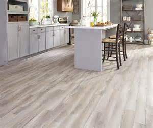 featured floor delaware bay driftwood