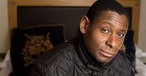 Doctor Who: David Harewood admits Time Lord role would be ...