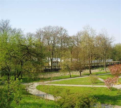 Botanischer Garten Frankfurt Preise by Botanische G 195 164 Rten In Hessen Startseite Design Bilder