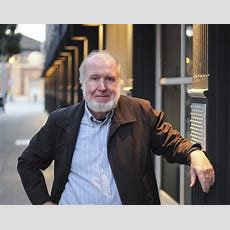 Kevin Kelly  Ai, Virtual Reality, And The Inevitable  The Blog Of Author Tim Ferriss