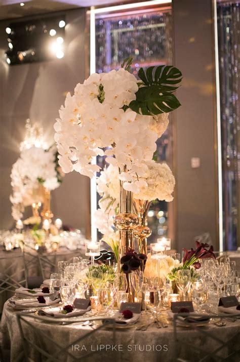 blog  york floral design wedding planner barbat mitzvah