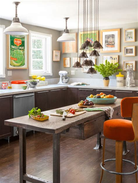 kitchen decorating ideas decorating a rental kitchen buildipedia