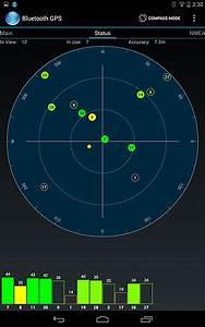 Android Navigation Test : gps accuracy testing with dual xgps 150 ~ Kayakingforconservation.com Haus und Dekorationen