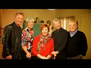 MAMA'S FAMILY CAST REUNION (2013) - YouTube