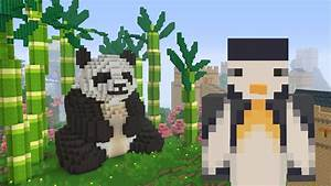 Minecraft Xbox Chinese Mythology Mash Up Pack An