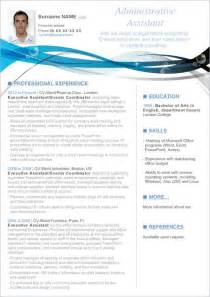 resume template microsoft word resume templates microsoft word want a free refresher course click here professional