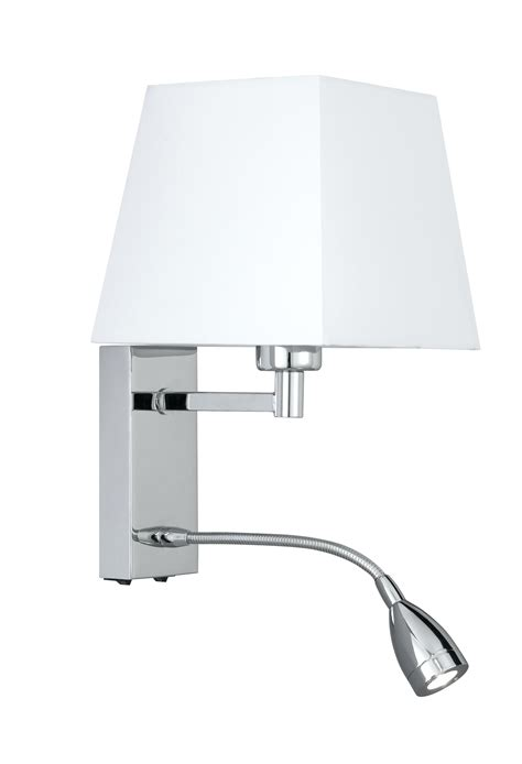 bedside ls wall mounted india lights reading sconces