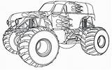 Digger Coloring Pages Grave Printable Getcolorings Print Awesome sketch template