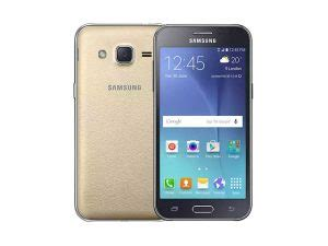 Samsung Galaxy J2 DTV - Full Specs, Features & Official ...