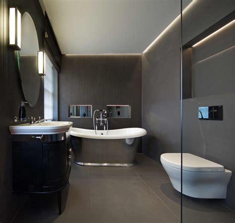 residential lighting studio n lighting design supply