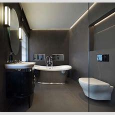Residential Lighting  Studio N  Lighting Design & Supply