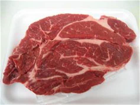 what is blade steak blade steak