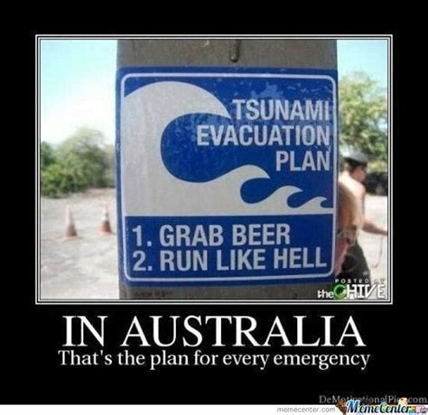 Australia Memes - australia by pichi meme center