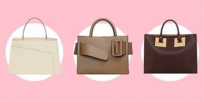 Bags Laptop Tote Designer Totes Handbag