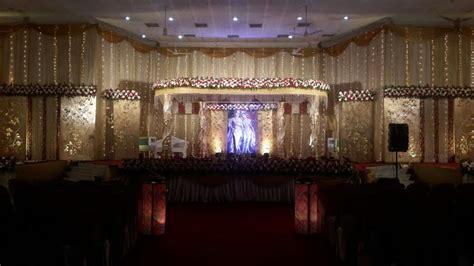 models decorators palakkad wedding marriage