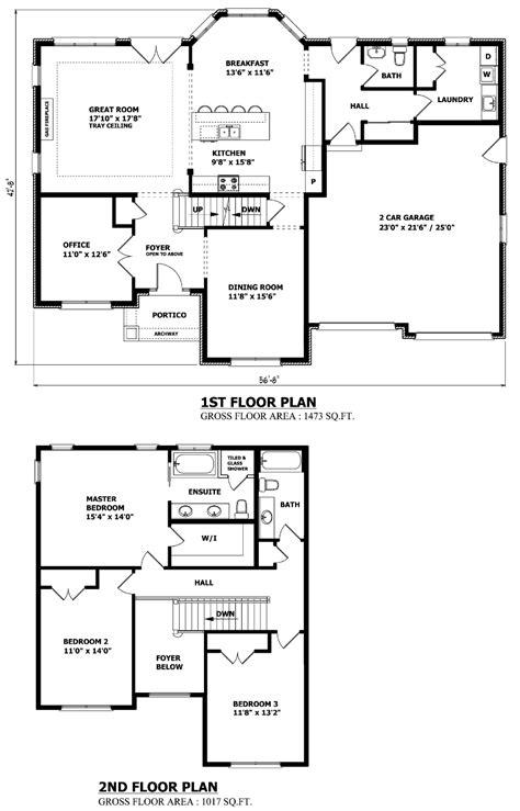floor plans of my house floor plans of my house my home navadweepa in madhapur