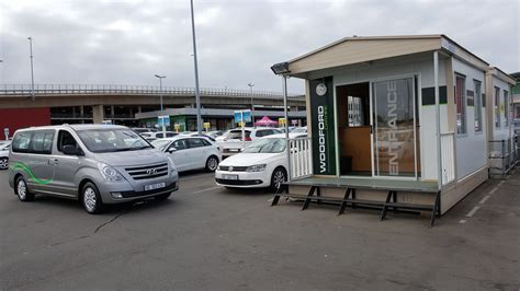 Car Hire Elizabeth Airport by Cheap Car Rentals At Durban Airport Travel Vouchers