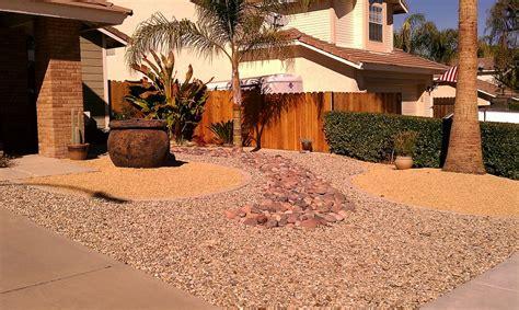 best xeriscape designs landscape design professional landscape design xeriscape design a1 landscaping
