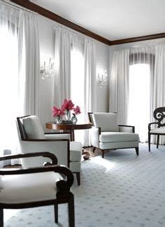 1000+ Images About Curtains On Pinterest  Pinch Pleat