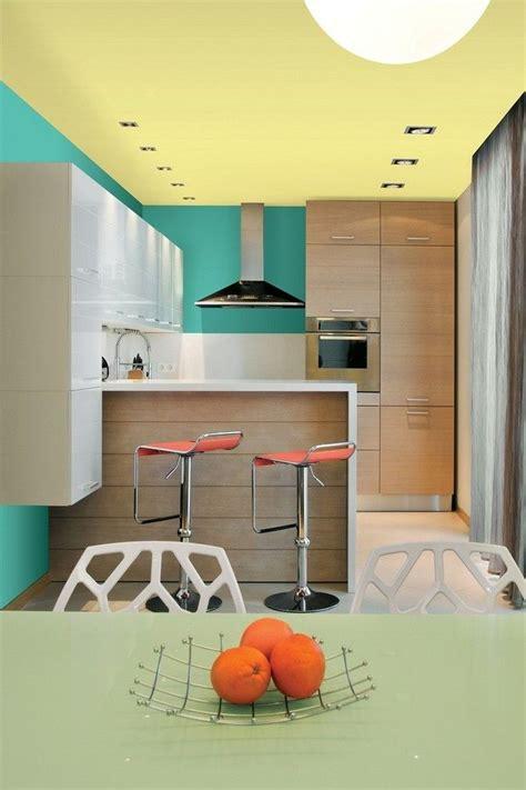 cuisine verte 17 meilleures idées à propos de armoires verts sur