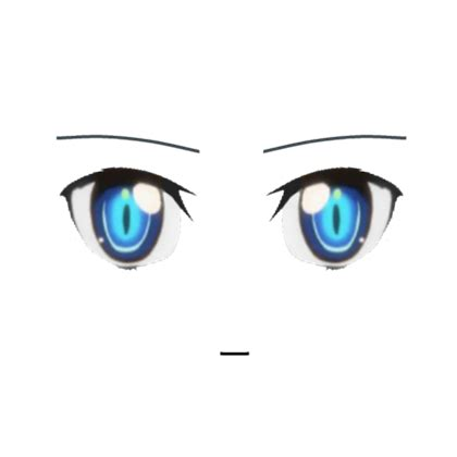 Anime Template by Anime Template Useful Template For Character Design I Saw