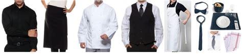 veste de cuisine personnalisé vêtement travail professionnel shirt personnalisé idf