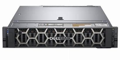 Dell Server Emc Vsan Servers Nodes Ready