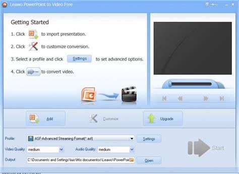 descargar powerpoint apple gratis 2007