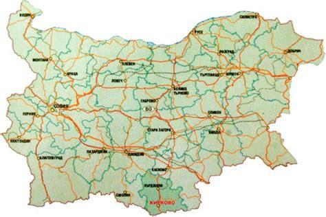 Karta Na Bulgaria.Karta Bg Mungfali