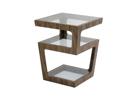 25 Collection Of Sofa Side Tables With Storages Sofa Ideas