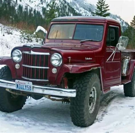 old truck jeep 22 best ideas about willy 39 s trucks jeeps on pinterest