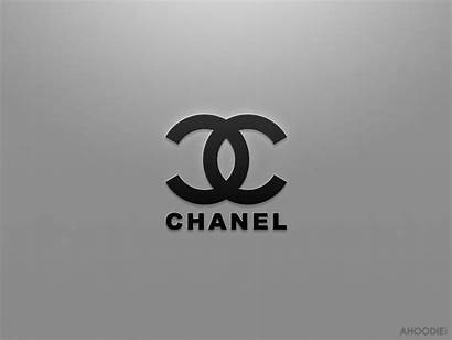 Chanel Wallpapers Coco Pink