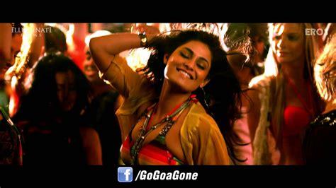 Full Hd Hindi Songs Download 1080p Videos
