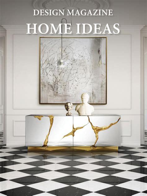 home and decor magazine design magazine home ideas by covet house issuu