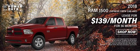 performance dodge ram dealer south jersey philadelphia pa