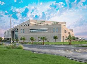KFUPM secures 13th Position of Global Patents - King Fahd ...