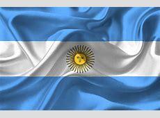 Free illustration Argentina, Flag, National Free Image
