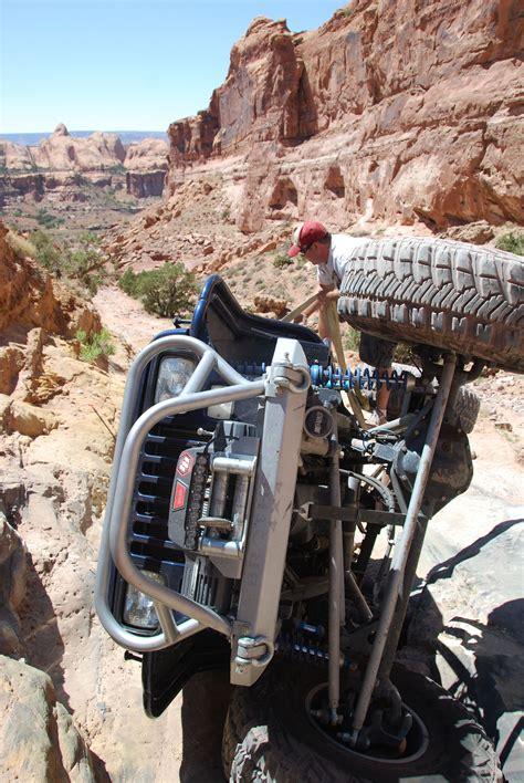moab utah home interests jeep jeep  jeep life