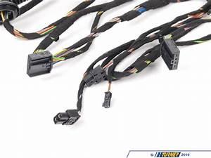 Bmw E90 Trunk Lid Wiring Diagram