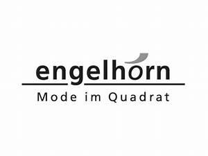 Kauf Auf Rechnung De : fu ballschuhe auf rechnung bestellen ber 1000 ~ Themetempest.com Abrechnung