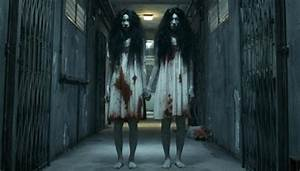 Real Ghosts angels horror latest photos image picture