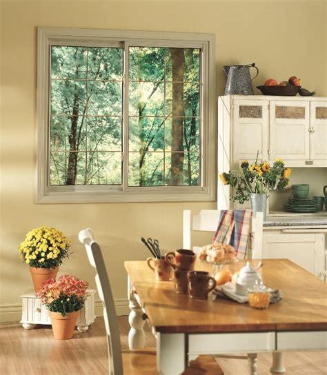 stylish single sliding windows sunrise windows doors