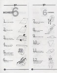 Towel Folding Diagrams  How To Fold Towels Like You See On