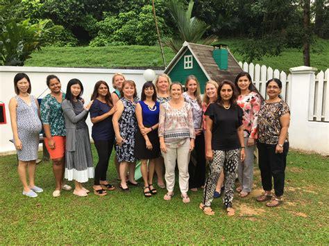 international kindergarten preschool singapore 495 | RTK Staff Group 20170823